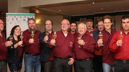 Bles viert 25-jarig bestaan en trakteert op een gratis streekbier