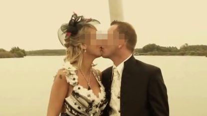 Directeur Apcoa stal voor 4,5 miljoen aan parkeergeld: ex-vrouw draait mee op voor fraude
