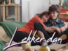 Biggekerkse schrijft en regisseert 'Lekker dan', een webserie over problemen millennials