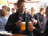 Voor lekker speciaalbier moet je hier zijn in Nijmegen