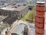 D66 laat naast PrO een eigen geluid in Oisterwijk klinken