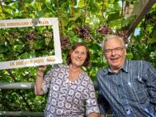 Eindelijk: Westland is Fairtradegemeente