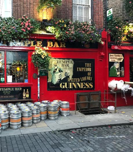 Dublin voor een dubbeltje: zo ga je goedkoop op stap