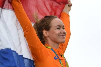 Zwolle zet definitief streep door sportgala