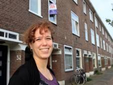 Nieuwe burgemeester Rozendaal is oud-leerling van het Rhedens Lyceum