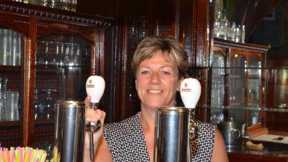 """""""Recept van Engelse soldaten dat nog op zolder lag"""": Sonia geeft café Regina oude glans terug, nieuwe gin helpt een handje"""