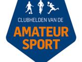 Clubheld Simon van Tilburg (Baronie) nog steeds bovenaan ranglijst
