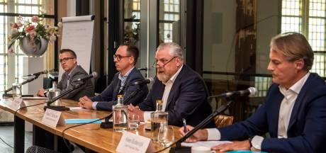 Project C uit Breda wil met kort geding loting voor wietproef uitstellen