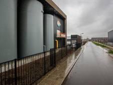 Zo zit het met de biomassacentrales in Ede