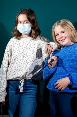 """Discussie over leeftijdsgrens woedt volop: """"Mondmaskers vanaf 6 jaar: waarom niet? Dat is tenminste duidelijk"""""""
