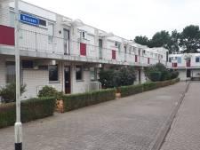 Bredase woningcorporatie schakelt rechter in om huurder huis uit te krijgen