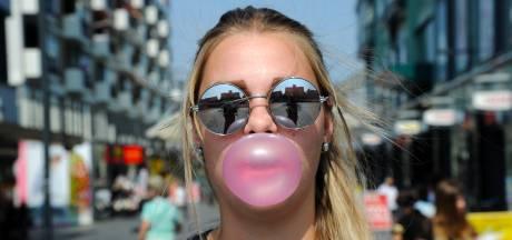 Tongzoenen is goed voor je immuunsysteem: 'Mag ik tien seconden van je tijd'