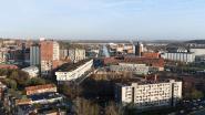 Stad Leuven zoekt mensen die leegstaande kamers of woningen willen verhuren aan kwetsbare gezinnen of personen