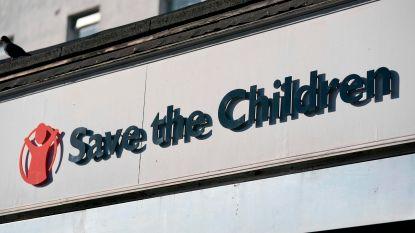 Ook ex-baas hulporganisatie Save The Children schuldig aan seksuele intimidatie