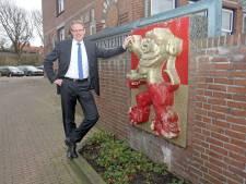 Felle kritiek op Alblasserdamse wethouder na foute informatie