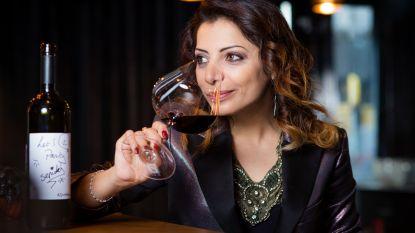 Deze wijnen mogen straks op de feesttafel