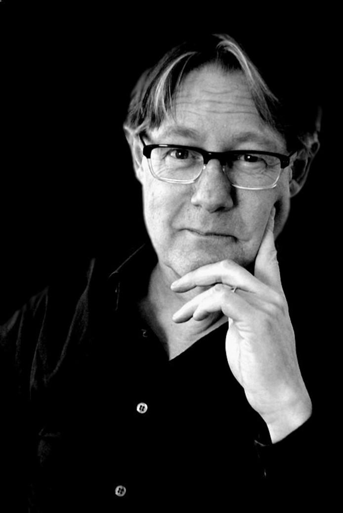 Willem Hörmann