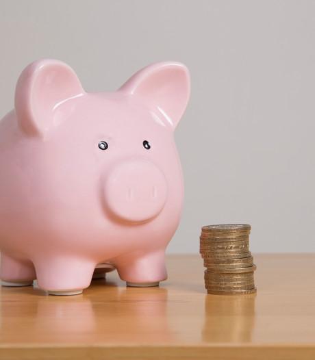 Kwart huurders Wonion houden  onvoldoende geld over om van te leven