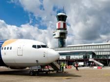 Aantal klachten vanuit Schiedam over vliegveld neemt toe