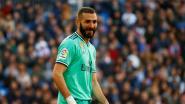 Real boekt zuinige zege tegen Espanyol, Courtois speelt bepalende rol bij 0-0