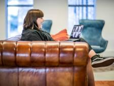 Thuiswerken is blijvertje: 'Personeel wil het en het scheelt files'