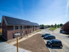 BrabantWonen gaat oud materiaal hergebruiken