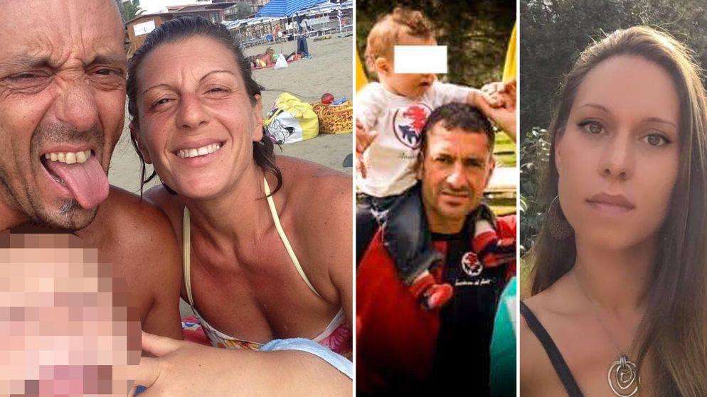 De slachtoffers van Genua: gezin dat op vakantie vertrok, voetballer, ...