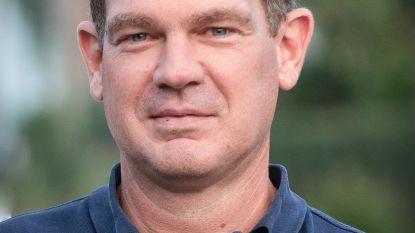 Steven Thomas voor KoMop Maarkedal verkozen tot gemeenteraadslid