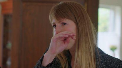 Tranen, angst en verbazing in eerste aflevering van 'Blind Gekocht'