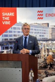 Demonstratie Eindhoven verplaatst naar Stadhuisplein