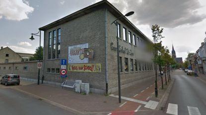 """Leerling van GBS Sint-Jan test positief op corona: """"Klasgenoten mogen niet meer naar school komen"""""""