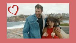 Deze koppels vonden de liefde via een tv-programma