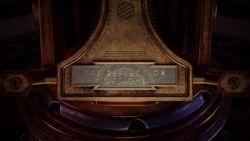 Thema Tomorrowland is 'Reflection of Love' (en registratie start overmorgen al)