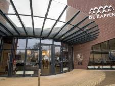 College Haaksbergen en Kulturhus botsen frontaal over subsidie