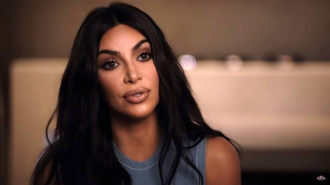 """Kim Kardashian onder vuur om riant verjaardagsfeest met talloze gasten: """"Hoe egoïstisch kan je zijn?"""""""
