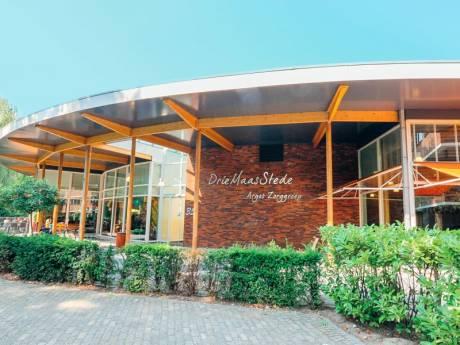 Corona-uitbraak verpleeghuis Schiedam komt aan het licht na 100 procent test