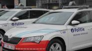 Politie achtervolgt twintiger die weigert te stoppen met bromfiets