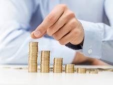 Compensatie voor gedupeerde beleggers InnoConcepts Eindhoven