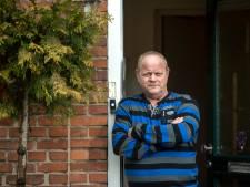 Rijnstate gaat rond tafel met Henk die op operatiekamer verwisseld werd met ander