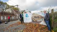 Aanleg fietssnelweg tussen Gent en Brussel start in 2021 in Dilbeek