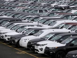 Europese en Britse automobielfederaties waarschuwen voor no-dealbrexit