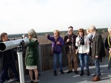 Ondernemers uit Brabantse en Belgische Kempen willen samenwerken om de Kempen als vakantiegebied te promoten