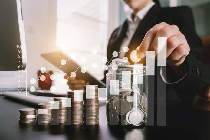 Devez-vous déclarer les intérêts perçus sur vos épargnes?