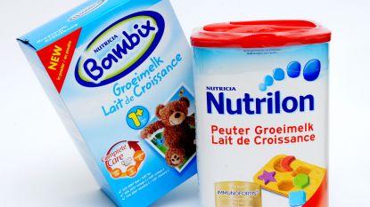 Is groeimelk onnodig of onmisbaar? Kind & Gezin houdt vast aan advies