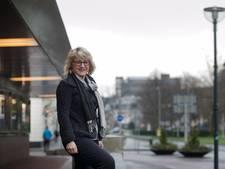 Van Honk vertrekt als directeur Musis & Stadstheater Arnhem