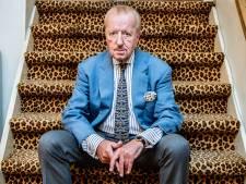Theo Hiddema stapt per direct uit de Tweede Kamer: 'Ik ben politiek arbeidsongeschikt'