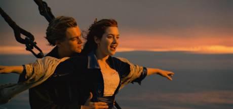 Zoenen op afstand: hoe worden er nog films en series gemaakt?