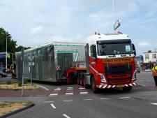 Operatiekamers Bravis ziekenhuis Roosendaal vliegen door de lucht