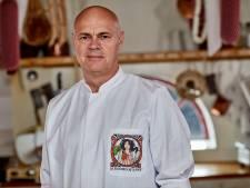 Hoe een Brabantse boer zijn missie van grootste slager ter wereld achterna jaagt