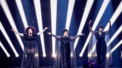 Zweden, Finland en Denemarken maken inzending songfestival bekend